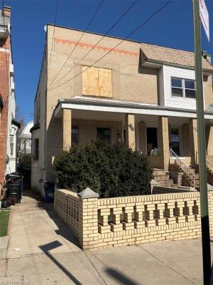 Photo of 1343 78 Street, Brooklyn, NY 11228