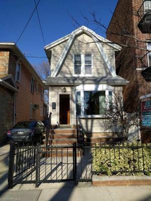Photo of 2345 81 Street, Brooklyn, NY 11214