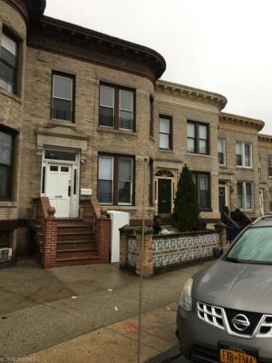 Photo of 7211 6 Avenue, Brooklyn, NY 11209