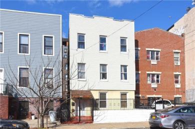 101 Suydam Street, Brooklyn, NY 11221