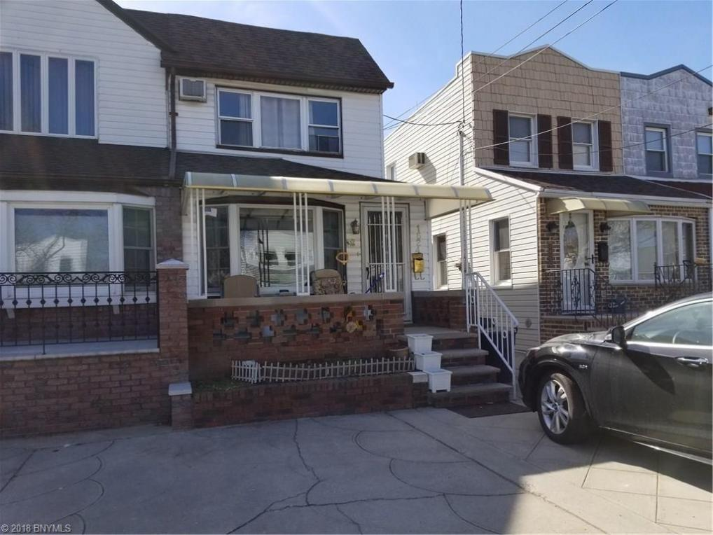1624 East 36 Street, Brooklyn, NY 11234