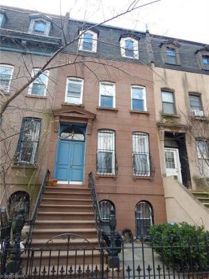 Photo of 24 Prospect Place, Brooklyn, NY 11217