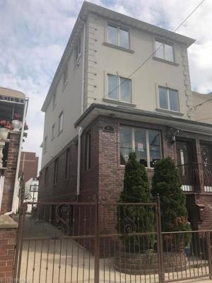 Photo of 95 Bay 13 Street, Brooklyn, NY 11214