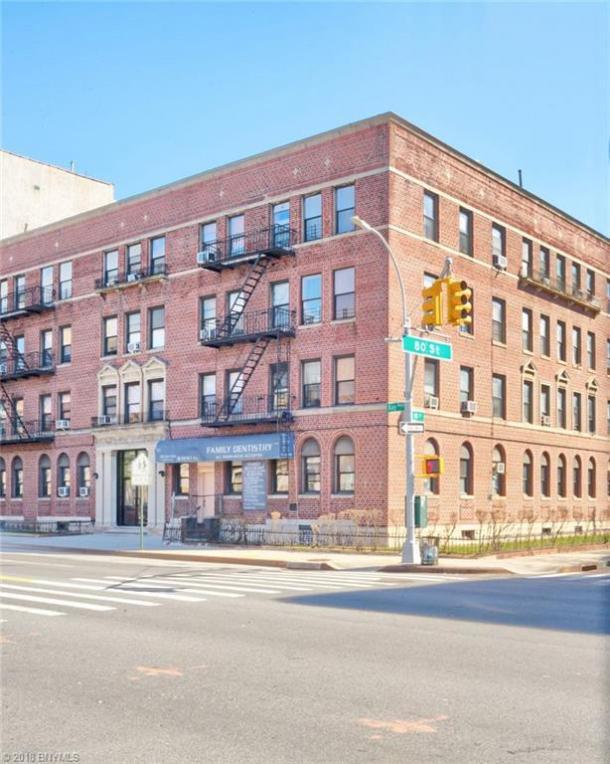 7913 Bay Parkway #C6, Brooklyn, NY 11214