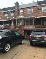 1567 65 Street, Brooklyn, NY 11219