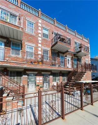 Photo of 88 Bay 20 Street #3a, Brooklyn, NY 11214