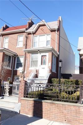 Photo of 1251 79 Street, Brooklyn, NY 11228