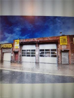 Photo of 1074 39 Street, Brooklyn, NY 11218