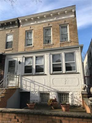 Photo of 2038 77 Street, Brooklyn, NY 11214
