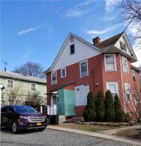 3463 Hylan Boulevard, Staten Island, NY 10306
