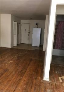 1580 East 13 Street #3g, Brooklyn, NY 11230