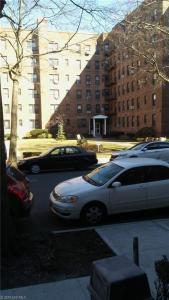 2430 Haring Street #3j, Brooklyn, NY 11235