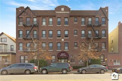 6817 Colonial Road #3c, Brooklyn, NY 11220