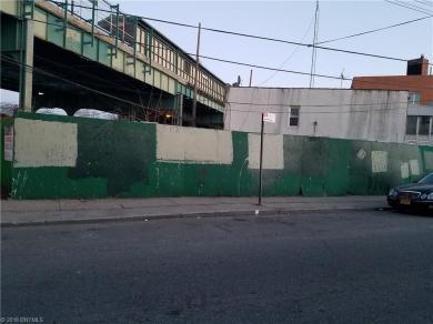 7 Bay 49th Street, Brooklyn, NY 11214