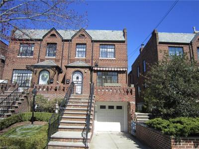 Photo of 1129 83 Street, Brooklyn, NY 11228