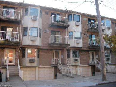 1208 64th Street #C, Brooklyn, NY 11219