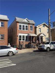 2815 Brighton 6 Street, Brooklyn, NY 11235