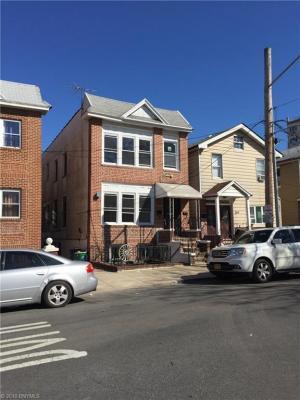 Photo of 2815 Brighton 6 Street, Brooklyn, NY 11235