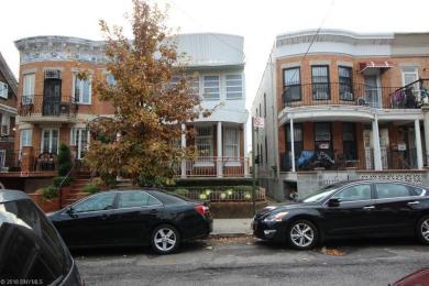 1058 56th Street, Brooklyn, NY 11219