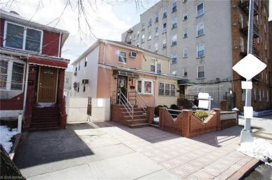 2420 63rd Street, Brooklyn, NY 11204