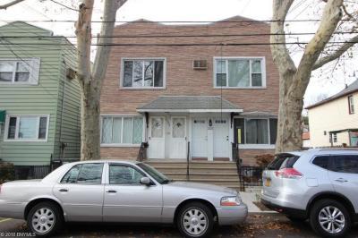 Photo of 2236 West 5 Street, Brooklyn, NY 11223