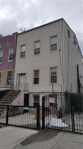 67 Pulaski Street, Brooklyn, NY 11206