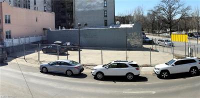 Photo of 7901 7 Avenue, Brooklyn, NY 11228