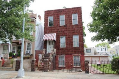 Photo of 49 East 4 Street, Brooklyn, NY 11218