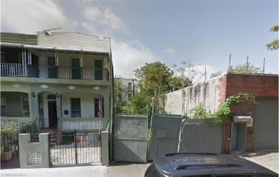 Photo of 232 55 Street, Brooklyn, NY 11220