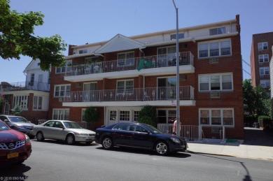 336 99 Street #3e, Brooklyn, NY 11209