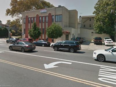 Photo of 2118 Coney Island Avenue, Brooklyn, NY 11223