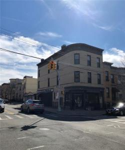 58-50 69 Avenue, Flushing, NY 11385
