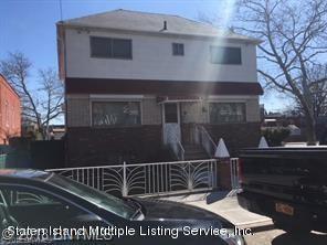 Photo of 1377 East 51 Street, Brooklyn, NY 11234