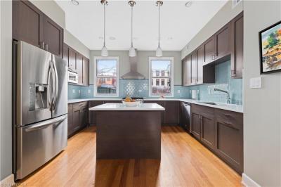 Photo of 221 19 Street, New York, NY 11232