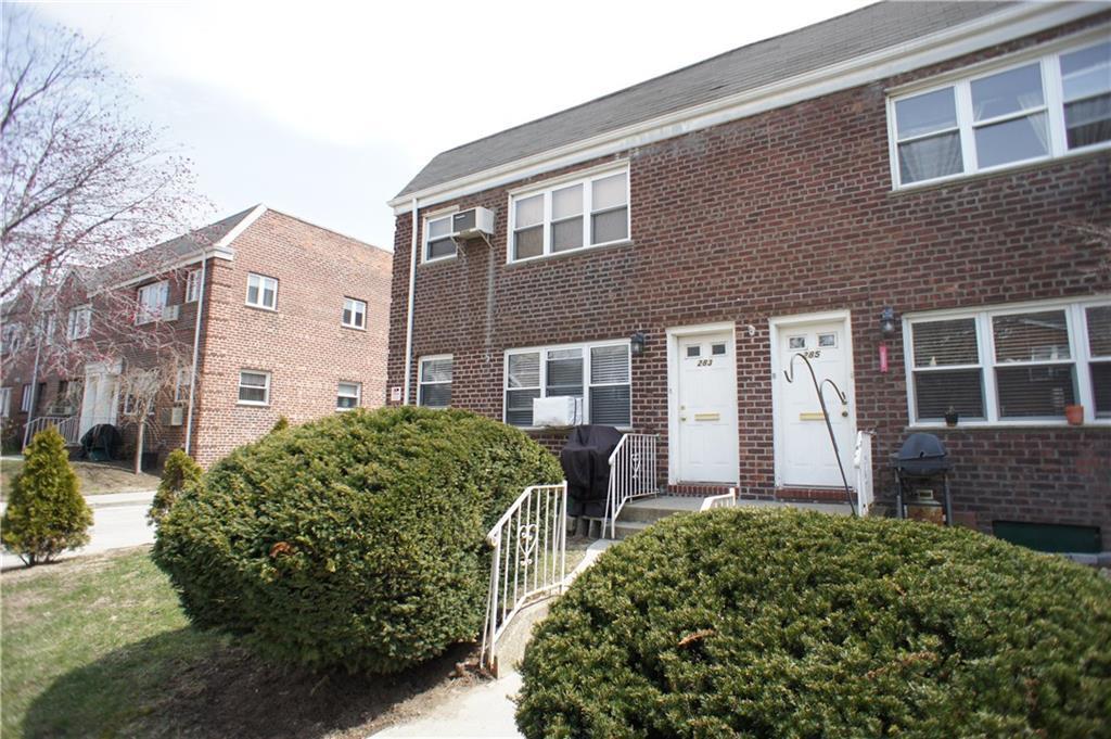 283 Bay 19 Street #A, Brooklyn, NY 11214