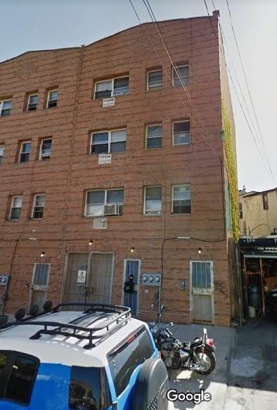 136 Stockholm Street, Brooklyn, NY 11221