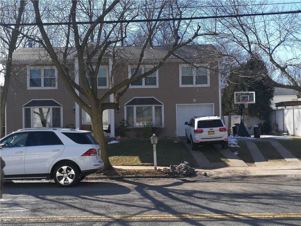 248 Wainwright Avenue, Staten Island, NY 10312