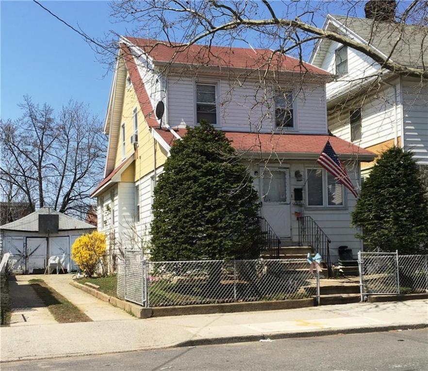2246 Schenectady Avenue, Brooklyn, NY 11234