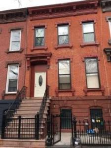 29 Linden Street, Brooklyn, NY 11221