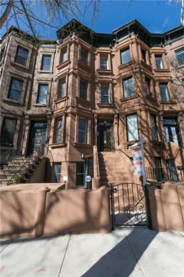 Photo of 657 Degraw Street, Brooklyn, NY 11217