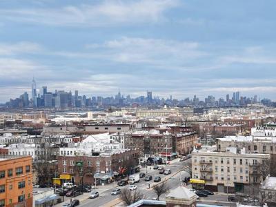 Photo of 420 64 Street #Pha, Brooklyn, NY 11220
