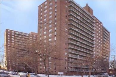 2630 Cropsey Avenue #6 A, Brooklyn, NY 11214