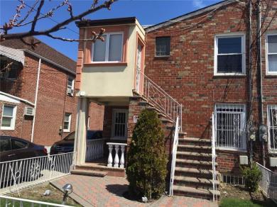 1323 East 94 Street, Brooklyn, NY 11236
