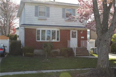 Withheld Withheld Avenue, Staten Island, NY 10308
