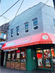 7202 New Utrecht Avenue, Brooklyn, NY 11228