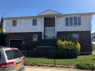 1367 E Street, Elmont, NY 11003
