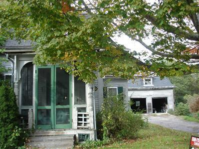 138 Route 6a, Yarmouth, MA 02675