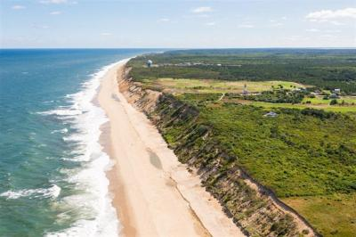 Photo of 12 Ocean Bluff Lane, Truro, MA 02666