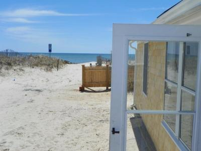 Photo of 5 Ocean Avenue, Dennis, MA 02670