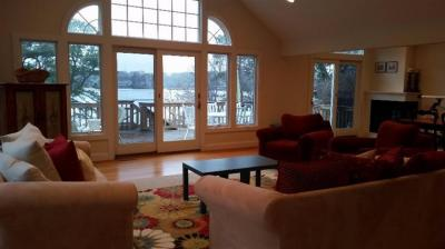 Photo of 98 Conners Road, Barnstable, MA 02632